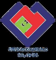 Logo CBGSM Modificado.png