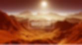 Screen Shot 2020-06-10 at 20.13.03.png