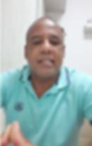 Captura_de_Tela_2020-06-25_às_14.41.59