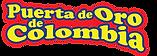 main logo1-01.png