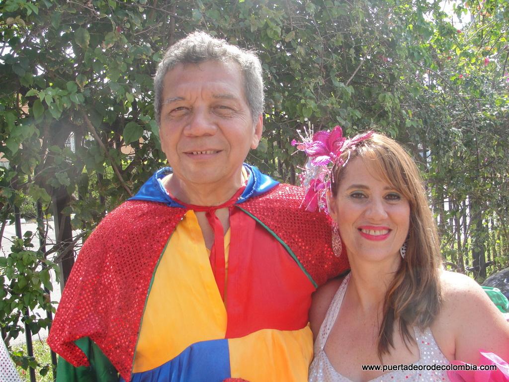 Calle 8-2015 (8).JPG