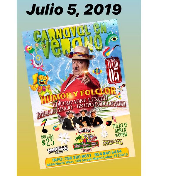 Carnaval en Verano.png