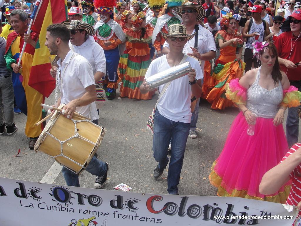 Calle 8-2015 (71).JPG