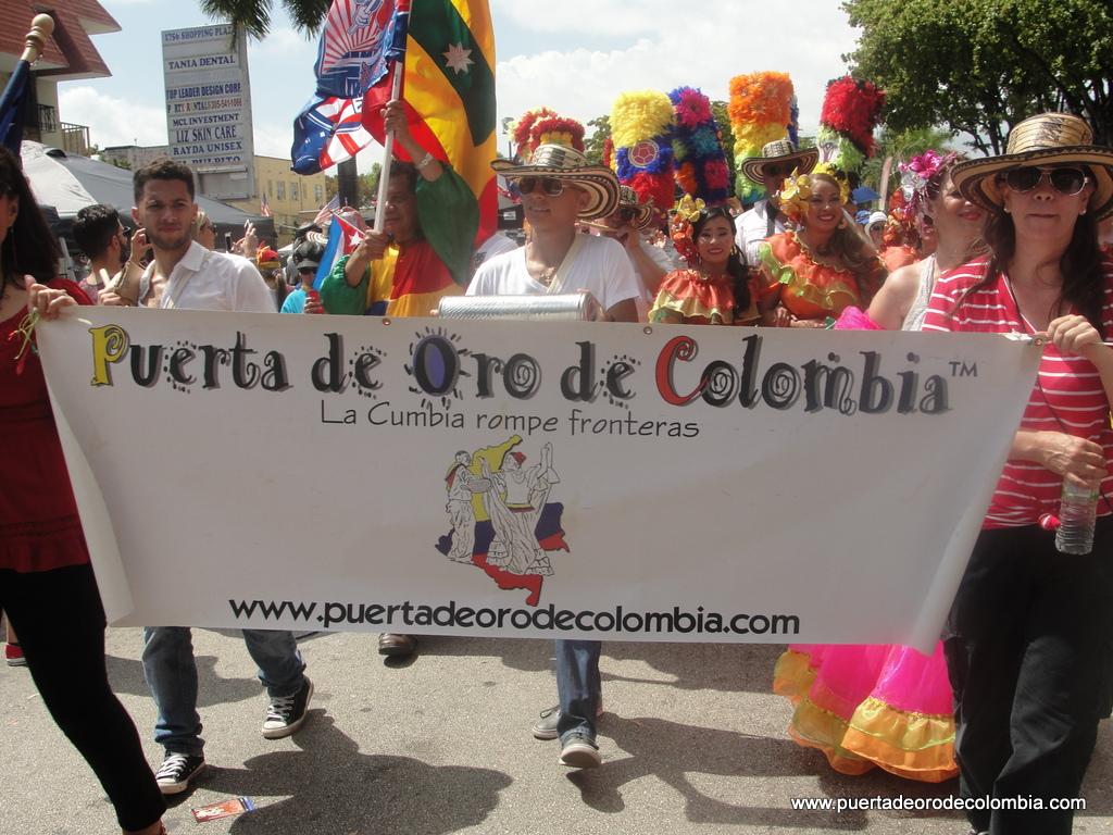 Calle 8-2015 (73).JPG