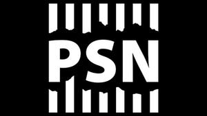 Life as an IPP Prisoner