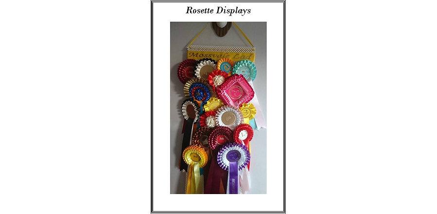Rosette Displays.jpg