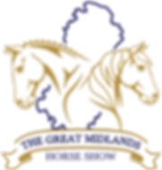 Great-Midlands-Horse-Show500.png