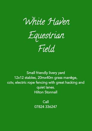 White Haven Equestrian Field.jpg