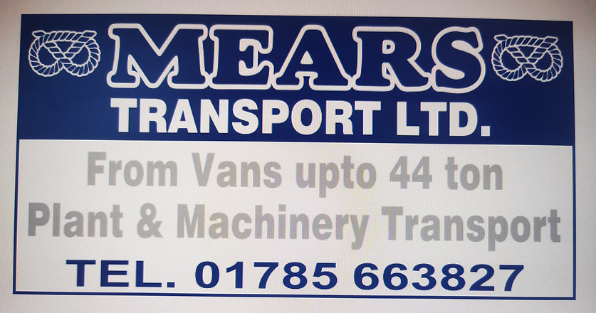 Mears Transport.jpg