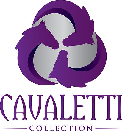 Caveletti Logo.jpg