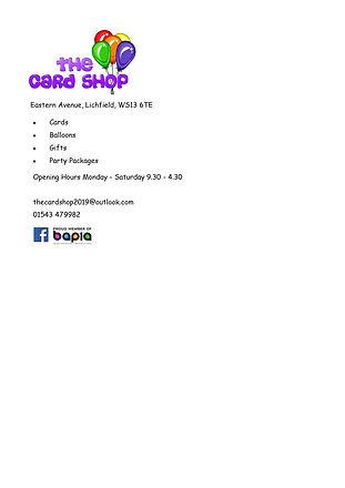 The Card Shop.jpg