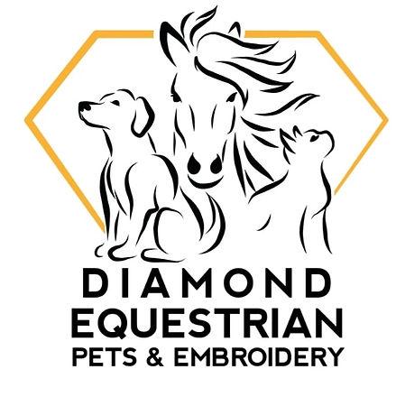 Diamond Equestrian.jpg