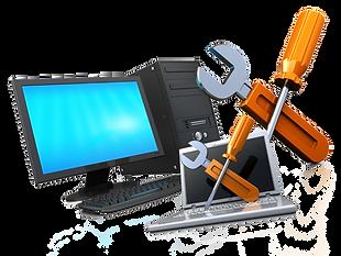 computer-repair-business.png