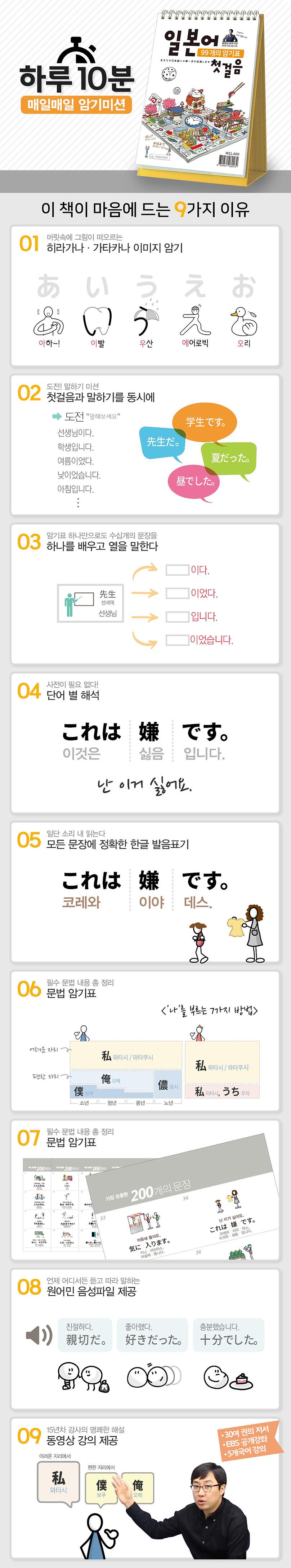 일본어첫걸음99개의암기표_상세페이지_사이즈수정_181226.jpg