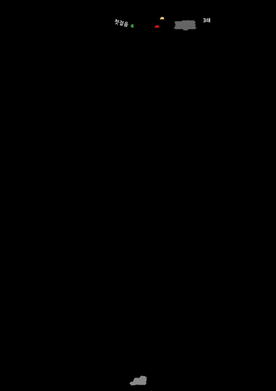 스페인어 교정표3.png