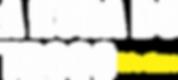 A Hora do Troco Logo site.png
