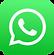 WhatsApp - Botão.png