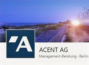 Acent-Logo_edited.jpg