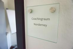 Coachingraum Norderney - Räume & Mehr München Bogenhausen