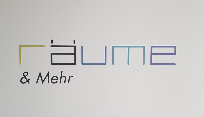Räume & Mehr München Bogenhausen