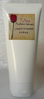 Condicionador Algas e Abacate