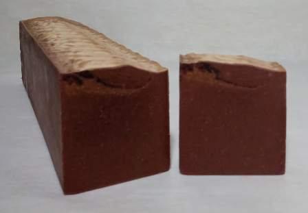 Chocolate e cacau