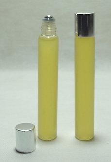 Lip Oil tratamento labial