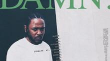 Kendrick got me like...