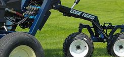 edge agro wireless mover