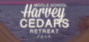 MS Harvey Cedars Header 2019 (2).png