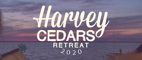 Harvey Cedars Header 2020.png