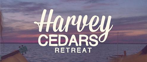 Harvey Cedars Retreat Header.jpg