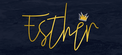 Esther series graphic.png