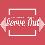 Serve_Out_logo.png