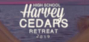 HS Harvey Cedars Header 2019 (1).png