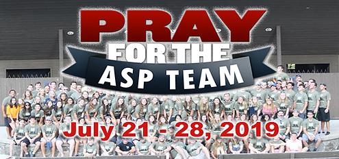 PrayForASP578.png