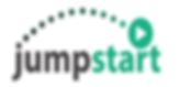 jumpstart.logo_.png