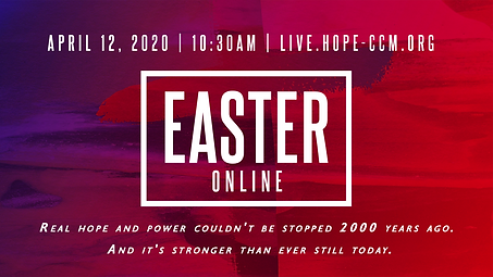 Easter-Update(2).png