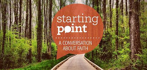 Starting+Point.jpg