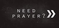 ns-prayer.png