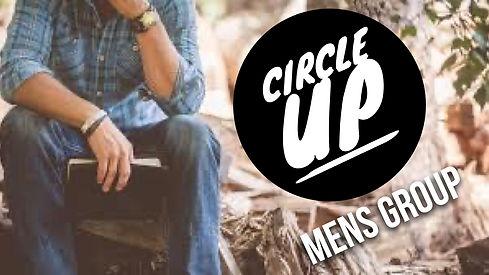 Circle Up Mens Group.001.JPG