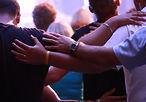 prayer-e1510943911313.jpg