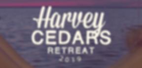 Harvey Cedars Header 2019.png