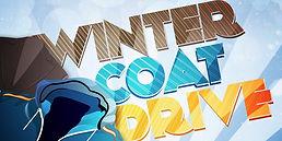 Winter_Coat_Drive.jpg