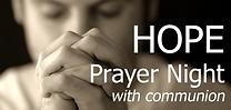 PrayerNight-Generalsmall.png