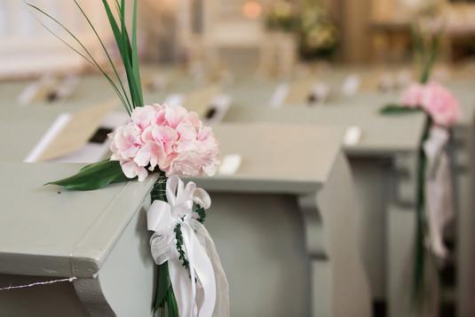 Traumhochzeit - Hochzeitsfloristik_7.jpg