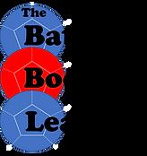 Bath Boccia League.png