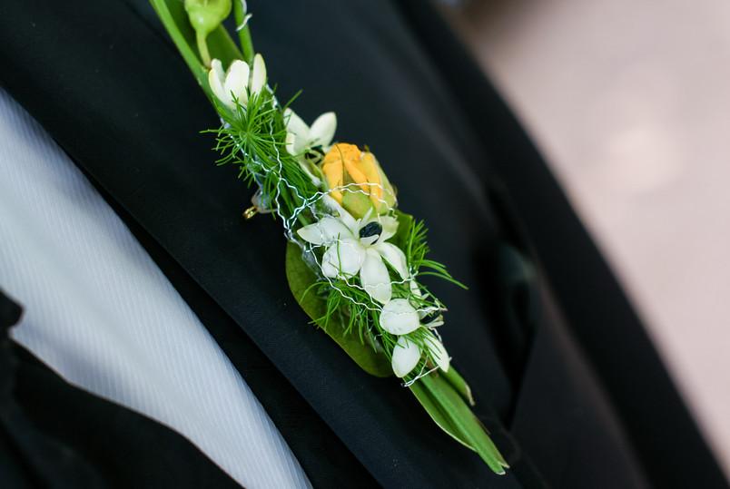 Traumhochzeit - Hochzeitsfloristik_4.jpg