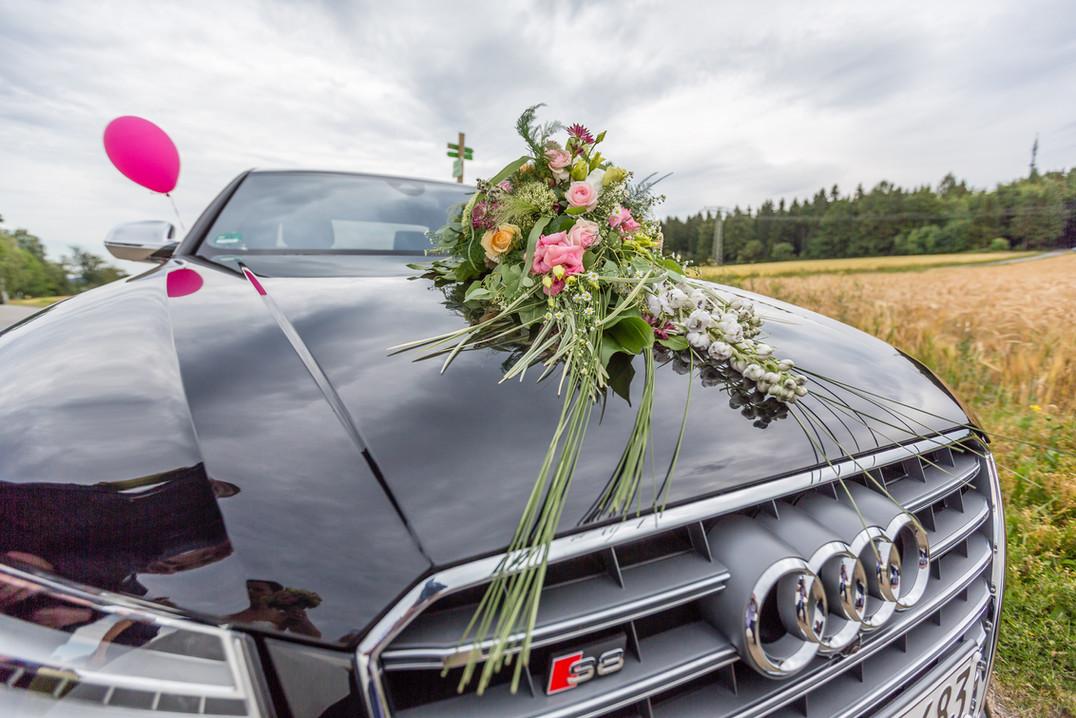 Traumhochzeit - Hochzeitsfloristik_6.jpg