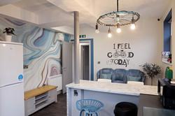 serviced accommodation norwich 11